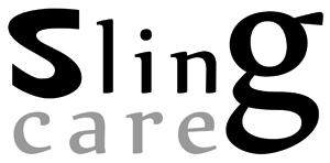 Slingcare.com
